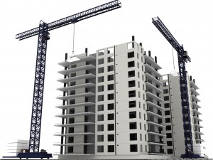 building_construction_companies