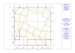 perencanaan struktur